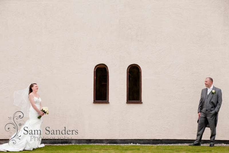 42-sam-sanders-photography-wedding-photographer-wigan-lancashire-northwest-hundred-milestone-jpg-043