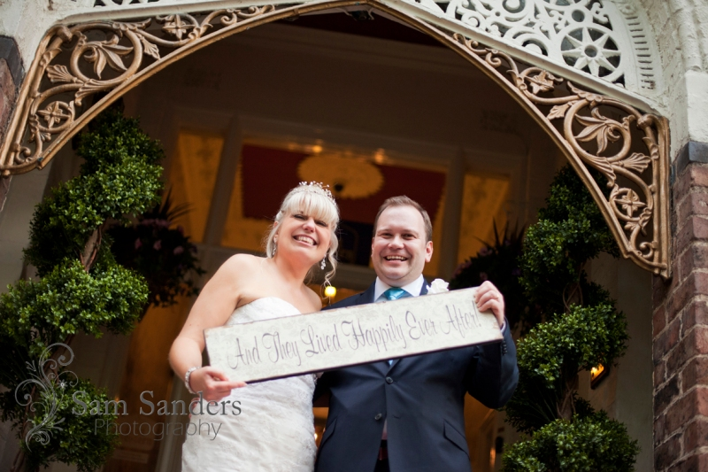 50-sam-sanders-photography-wedding-photographer-wigan-lancashire-northwest-hundred-milestone-jpg-067