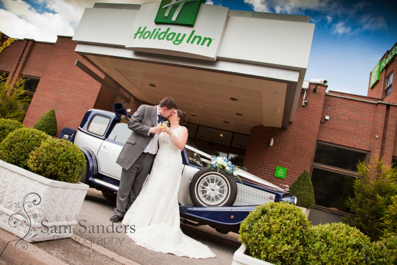 53-sam-sanders-photography-wedding-photographer-wigan-lancashire-northwest-hundred-milestone-jpg-052