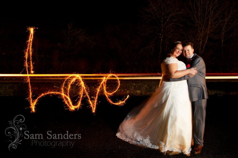 68-sam-sanders-photography-wedding-photographer-wigan-lancashire-northwest-hundred-milestone-jpg-093