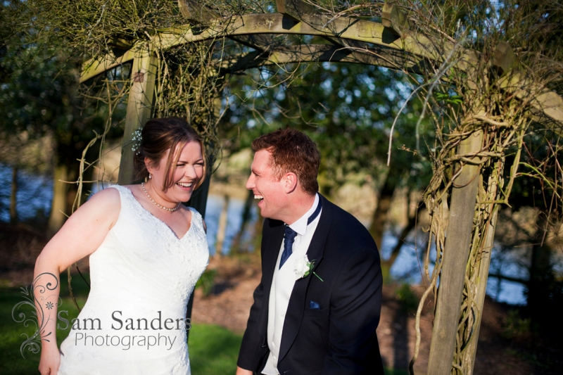 72-sam-sanders-photography-wedding-photographer-wigan-lancashire-northwest-hundred-milestone-jpg-073