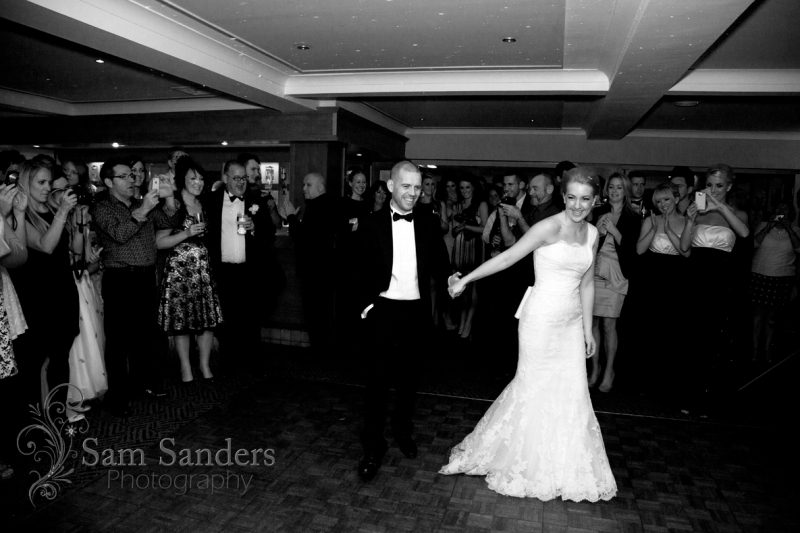 8-sam-sanders-photography-wedding-photographer-wigan-lancashire-northwest-hundred-milestone-jpg-026