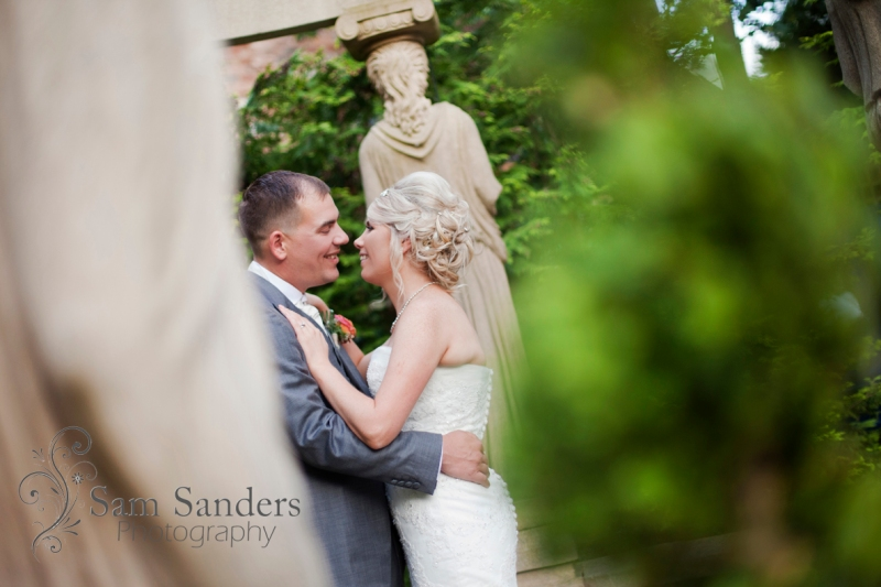 80-sam-sanders-photography-wedding-photographer-wigan-lancashire-northwest-hundred-milestone-jpg-070