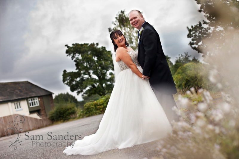 84-sam-sanders-photography-wedding-photographer-wigan-lancashire-northwest-hundred-milestone-jpg-082