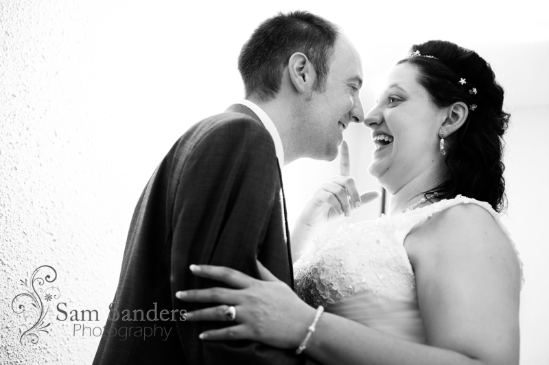 94-sam-sanders-photography-wedding-photographer-wigan-lancashire-northwest-hundred-milestone-jpg-089