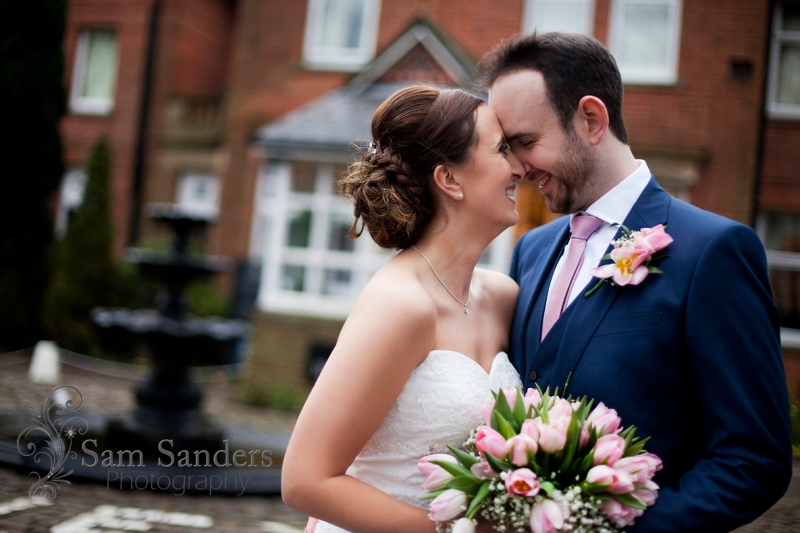 99-sam-sanders-photography-wedding-photographer-wigan-lancashire-northwest-hundred-milestone-jpg-099