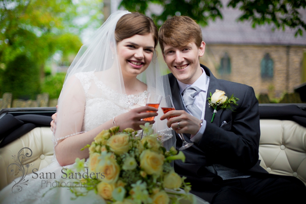 sam-sanders-photography-wedding-photographer-ashfield-house-standish-web-001