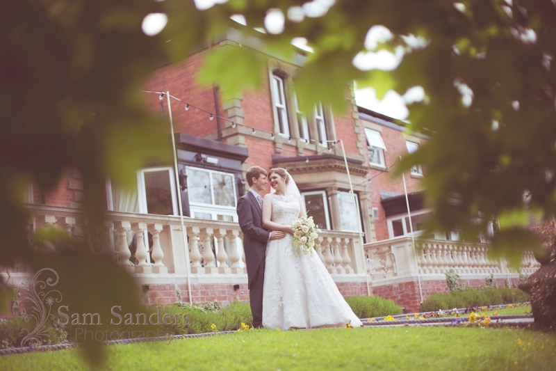 sam-sanders-photography-wedding-photographer-ashfield-house-standish-web-002