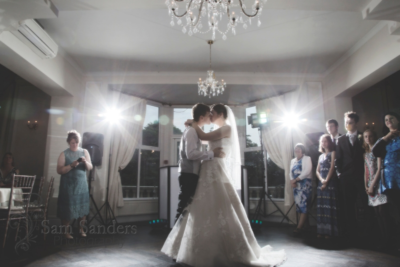 sam-sanders-photography-wedding-photographer-ashfield-house-standish-web-003