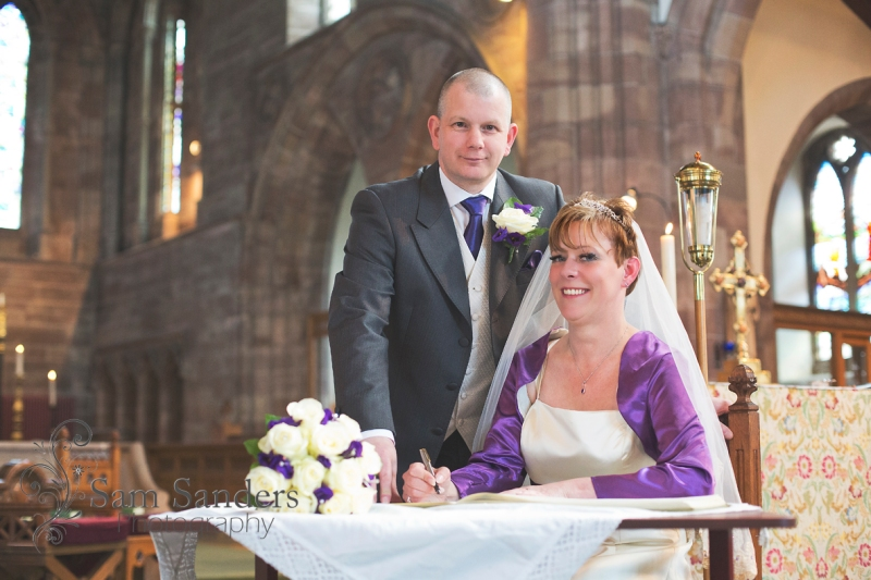 sam-sanders-photography-wedding-photographer-burnley-miners-club-ceremony-lancashire-web-090