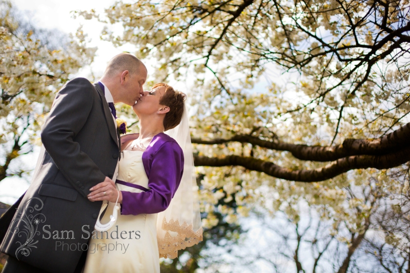 sam-sanders-photography-wedding-photographer-burnley-miners-club-ceremony-lancashire-web-144