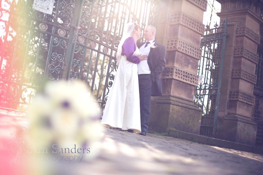 sam-sanders-photography-wedding-photographer-burnley-miners-club-ceremony-lancashire-web-151