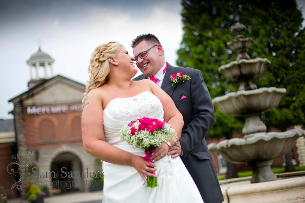 sam-sanders-photography-wedding-photographer-mercure-hotel-haydock-web-001