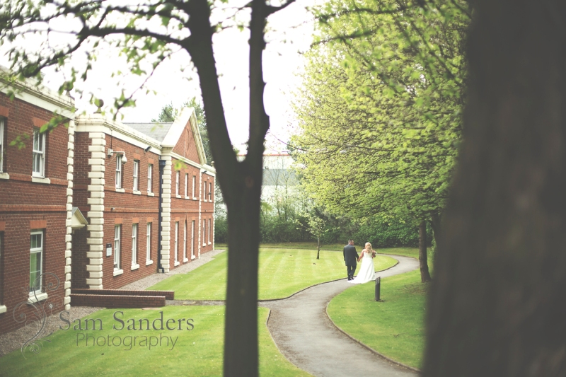 sam-sanders-photography-wedding-photographer-mercure-hotel-haydock-web-002