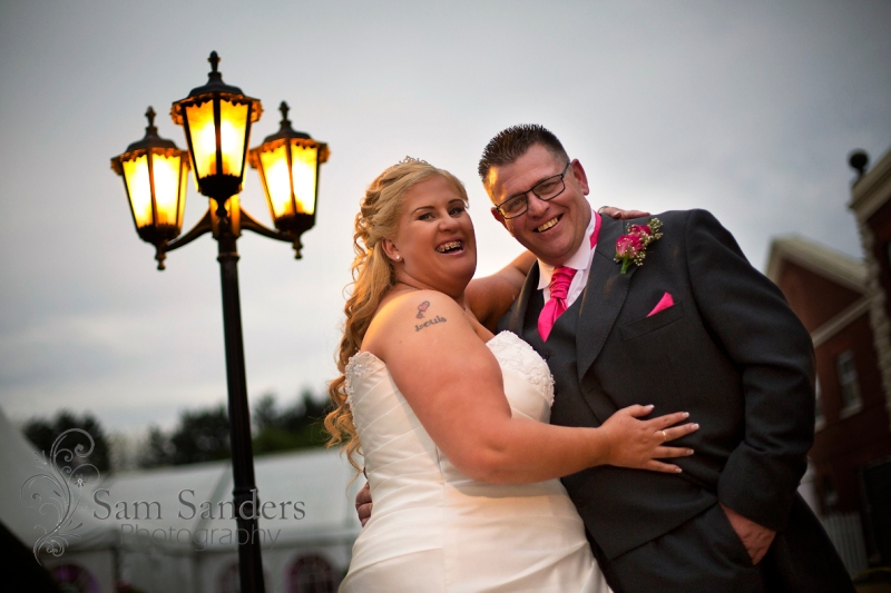 sam-sanders-photography-wedding-photographer-mercure-hotel-haydock-web-003