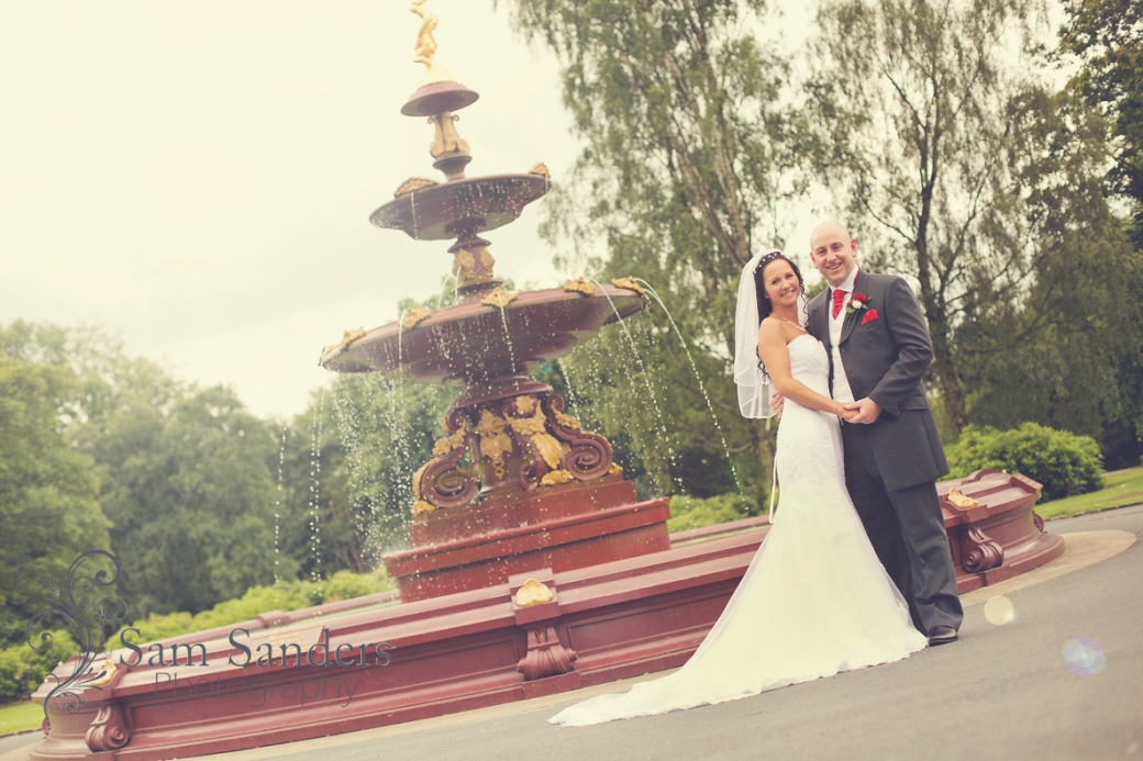 sam-sanders-photography-wedding-photographer-bellingham-hotel-and-spa-web-002