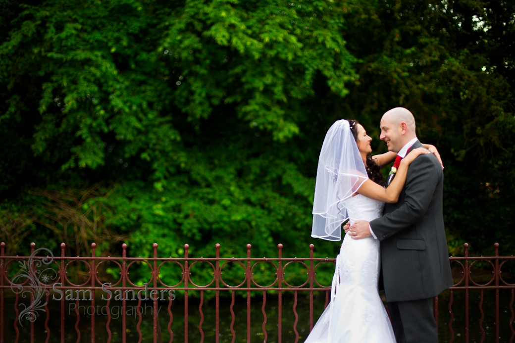 sam-sanders-photography-wedding-photographer-bellingham-hotel-and-spa-web-003