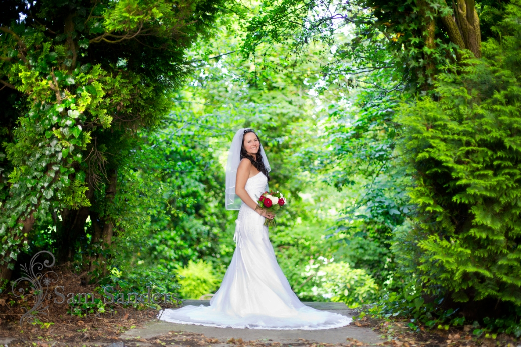 sam-sanders-photography-wedding-photographer-bellingham-hotel-and-spa-web-004