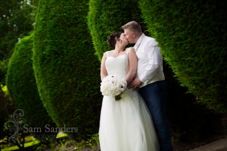 sam-sanders-photography-wedding-photographer-park-hall-hotel-web-001