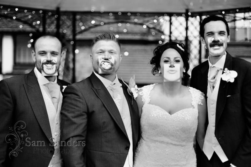 sam-sanders-photography-wedding-photographer-park-hall-hotel-web-002
