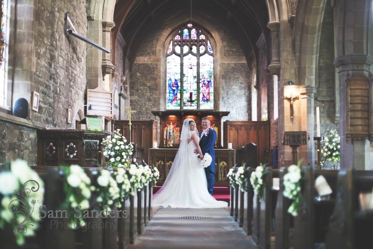 sam-sanders-photography-wedding-photographer-park-hall-hotel-web-003