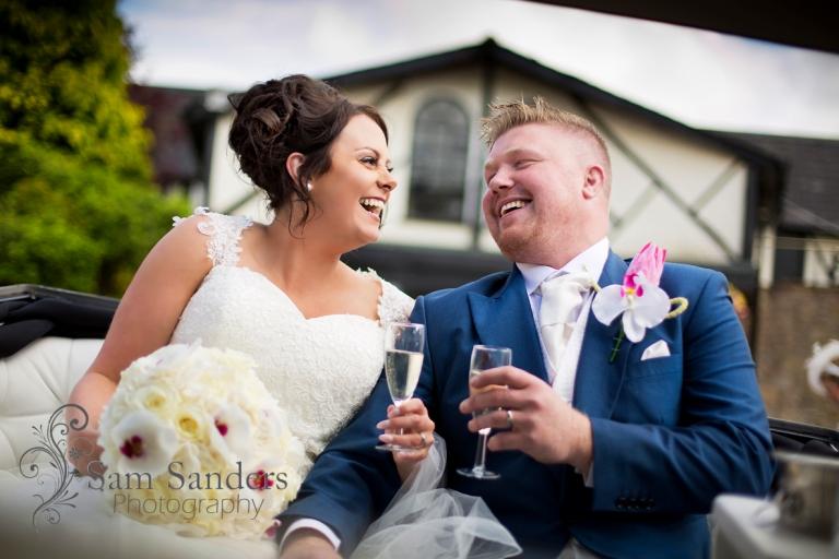 sam-sanders-photography-wedding-photographer-park-hall-hotel-web-004
