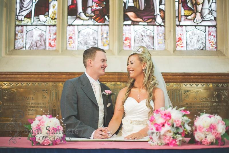 sam-sanders-photography-wedding-photographer-wrightington-country-club-web-001