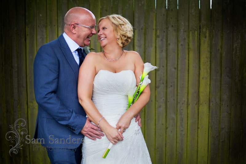 sam-sanders-photography-wedding-photographer-brookfield-hall-westhoughton-web-001