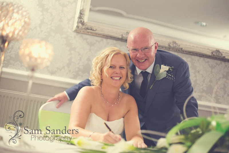 sam-sanders-photography-wedding-photographer-brookfield-hall-westhoughton-web-002