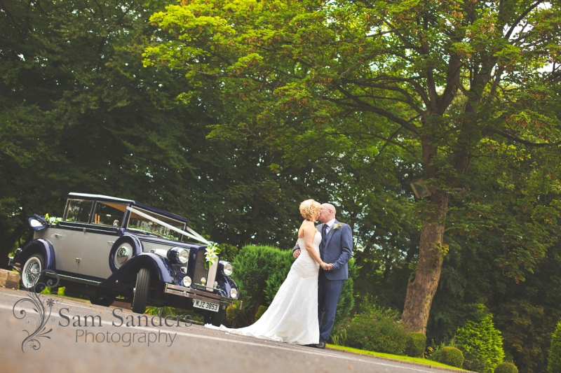 sam-sanders-photography-wedding-photographer-brookfield-hall-westhoughton-web-003