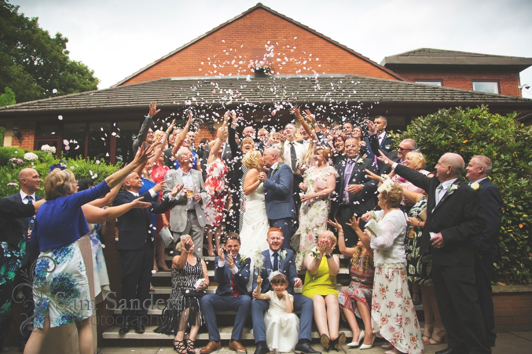 sam-sanders-photography-wedding-photographer-brookfield-hall-westhoughton-web-004