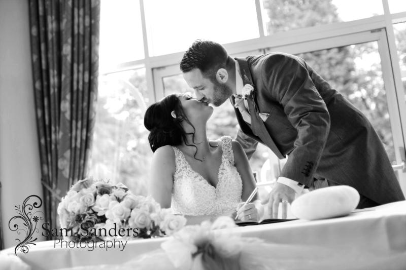 sam-sanders-photography-wedding-photographer-macdonald-kilhey-court-hotel-web-001