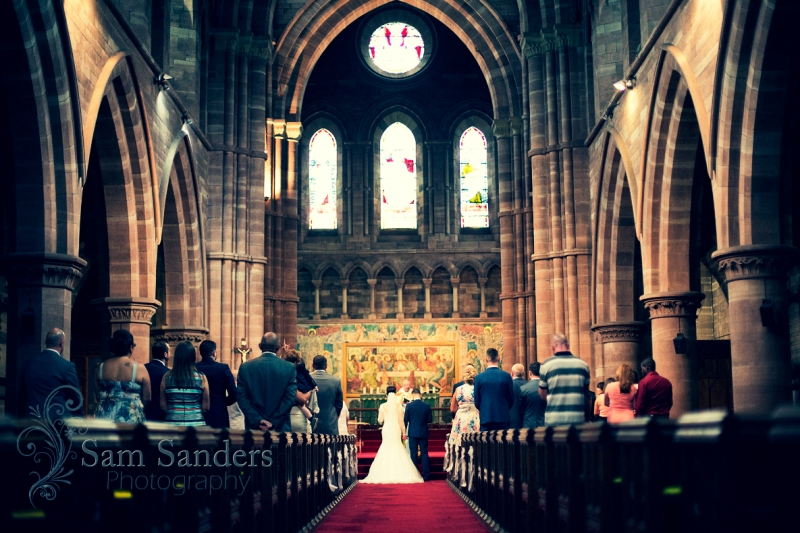sam-sanders-photography-wedding-photographer-web-001