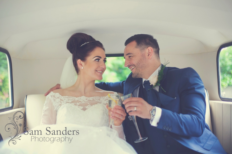 sam-sanders-photography-wedding-photographer-web-002