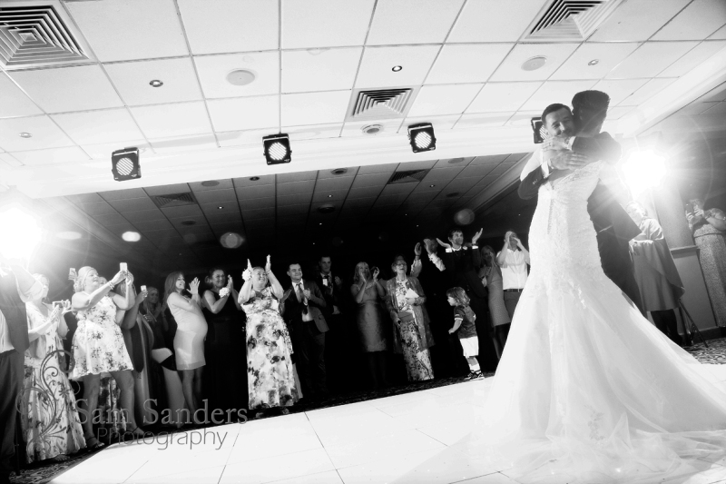 sam-sanders-photography-wedding-photographer-web-004