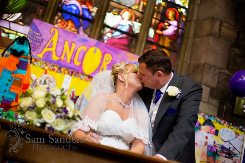 sam-sanders-photography-wedding-photographer-ashfield-house-standish-wigan-web-001
