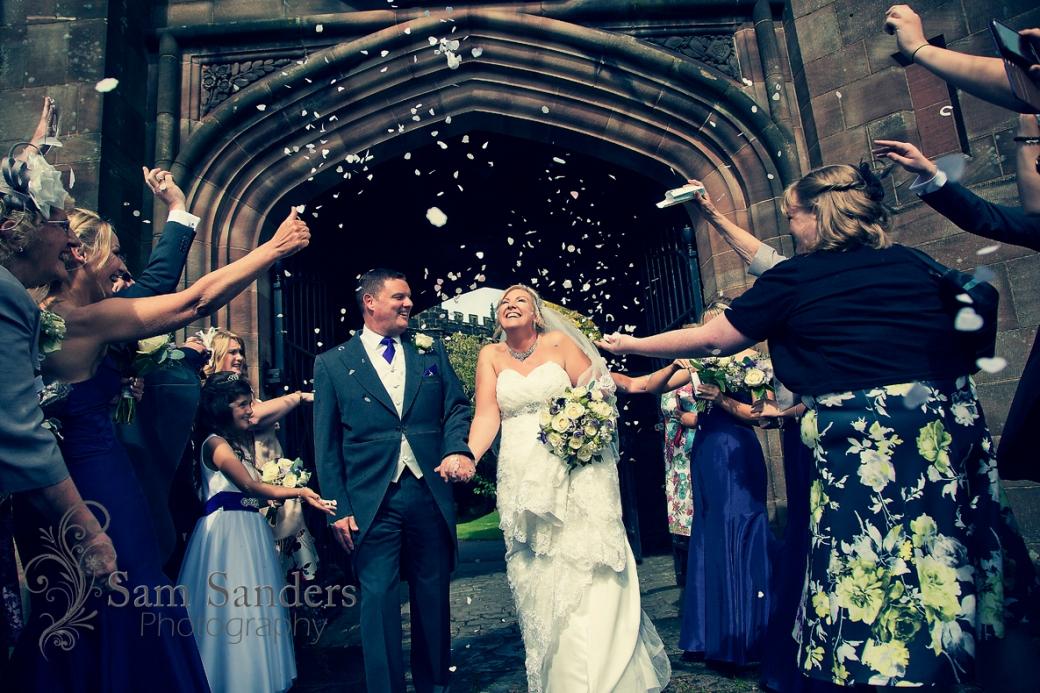 sam-sanders-photography-wedding-photographer-ashfield-house-standish-wigan-web-002