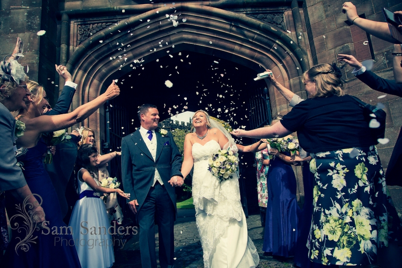 sam-sanders-photography-wedding-photographer-ashfield-house-standish-wigan-web-002