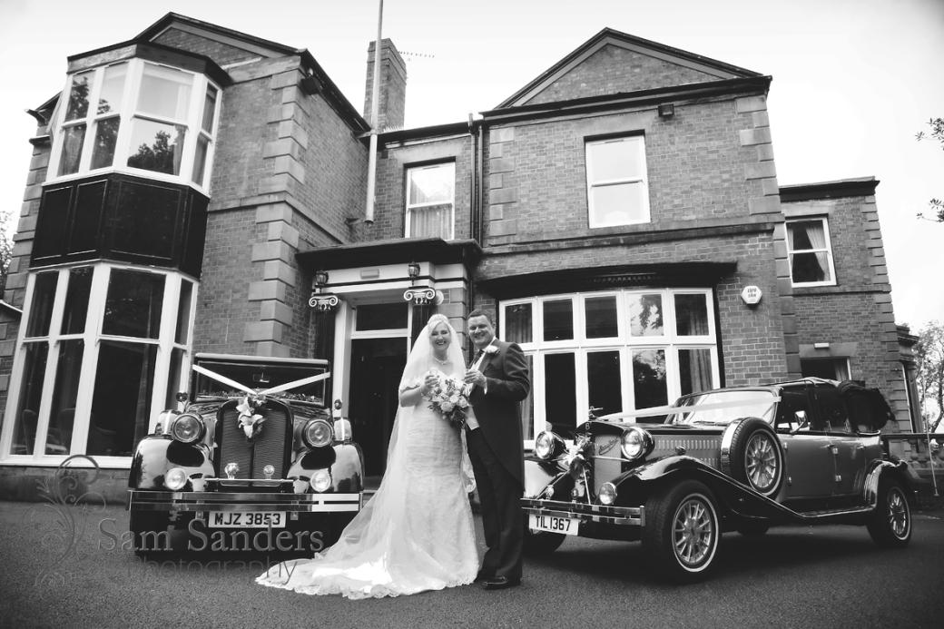 sam-sanders-photography-wedding-photographer-ashfield-house-standish-wigan-web-003
