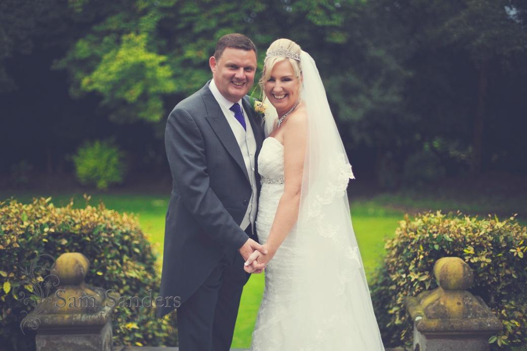 sam-sanders-photography-wedding-photographer-ashfield-house-standish-wigan-web-004