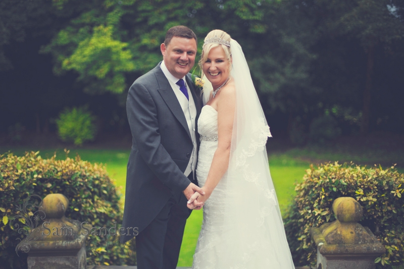 sam-sanders-photography-wedding-photographer-ashfield-house-standish-wigan-web-004