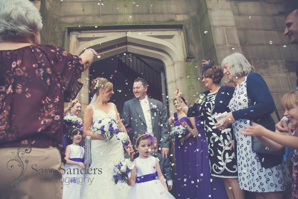 sam-sanders-photography-wedding-photographer-dw-stadium-wigan-web-002