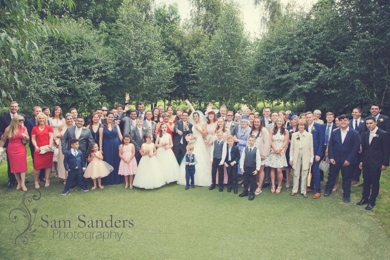 sam-sanders-photography-wedding-photographer-holland-hall-hotel-wigan-lancashire-web-003