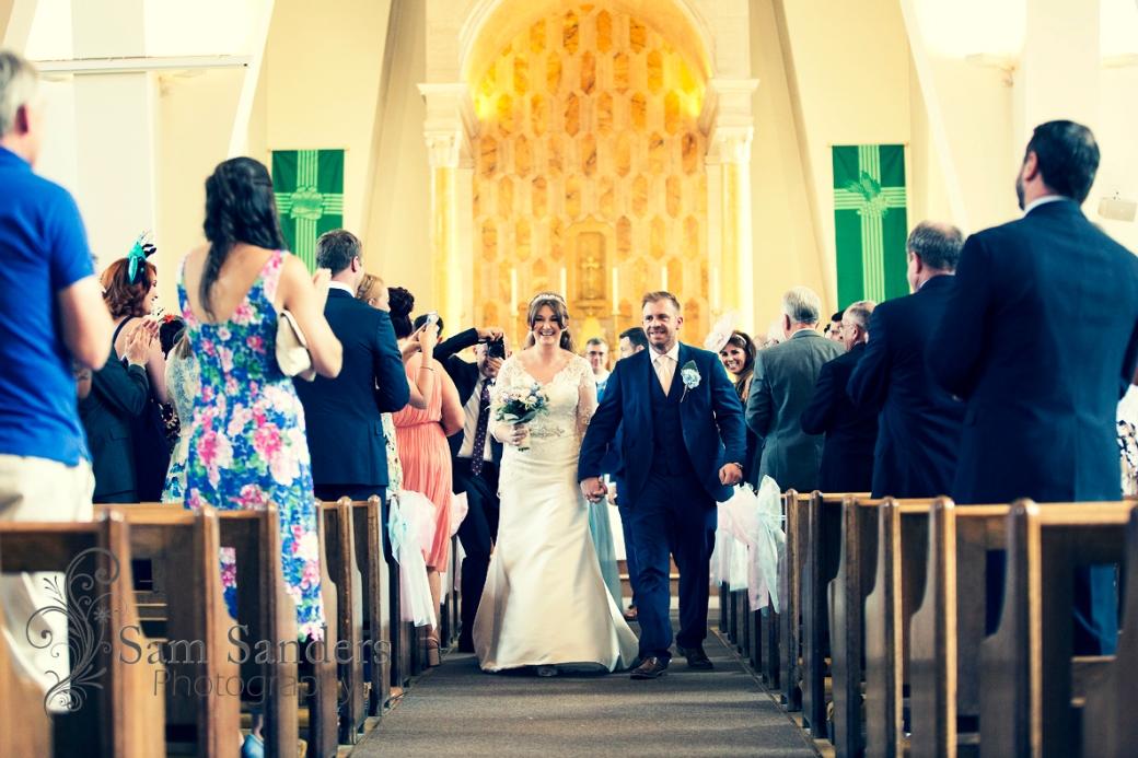 sam-sanders-photography-wedding-photographer-palm-house-sefton-park-web-001