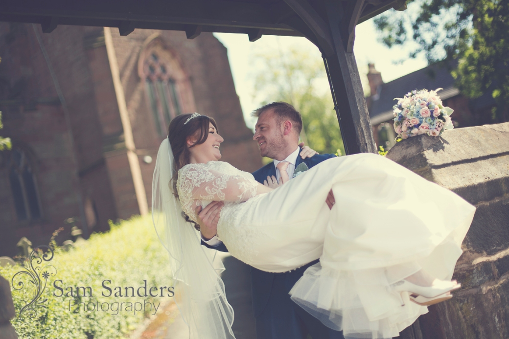 sam-sanders-photography-wedding-photographer-palm-house-sefton-park-web-002