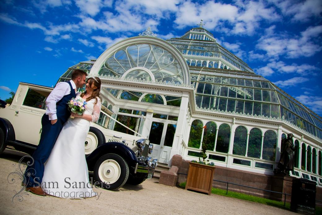 sam-sanders-photography-wedding-photographer-palm-house-sefton-park-web-003