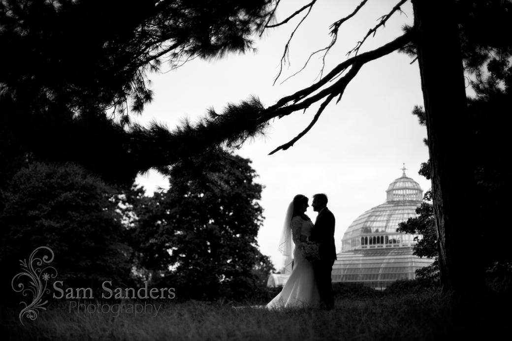 sam-sanders-photography-wedding-photographer-palm-house-sefton-park-web-004