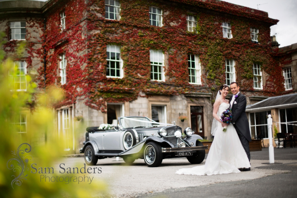 sam-sanders-photography-wedding-photographer-shawhill-country-hotel-golf-club-web-002