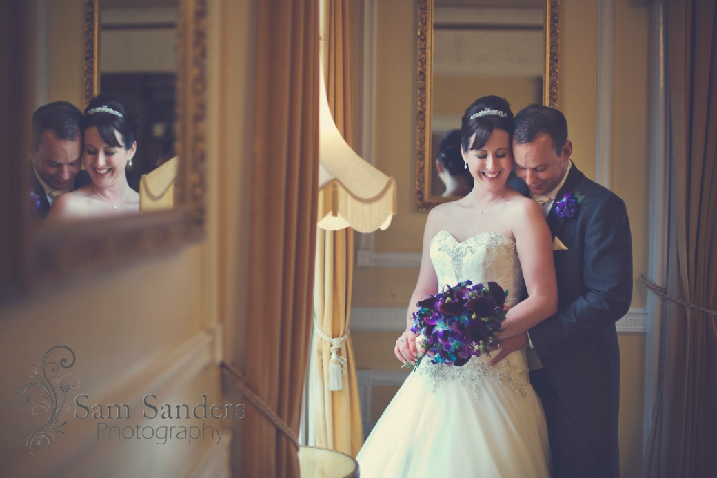 sam-sanders-photography-wedding-photographer-shawhill-country-hotel-golf-club-web-003