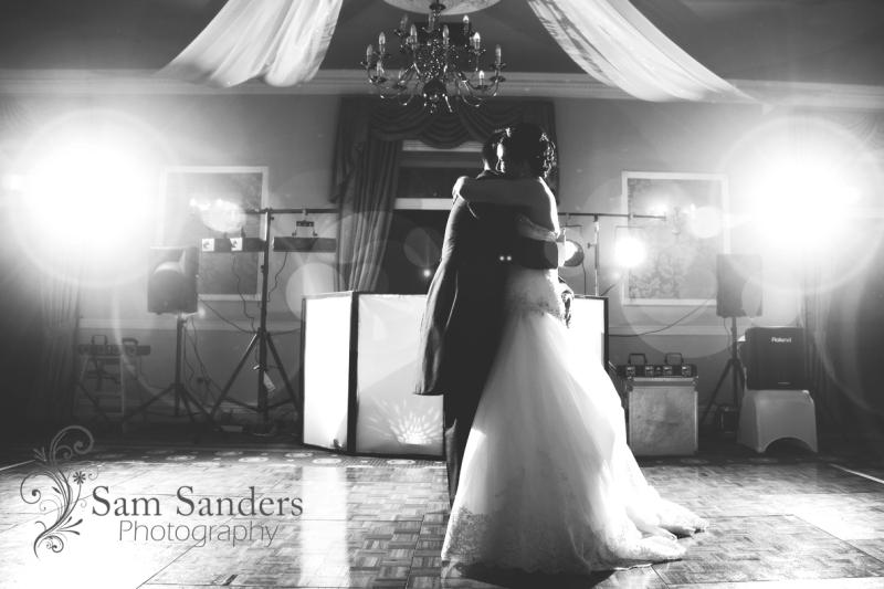 sam-sanders-photography-wedding-photographer-shawhill-country-hotel-golf-club-web-004